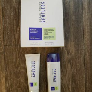 Spotless Acne Regimen for Sale in Tucson, AZ