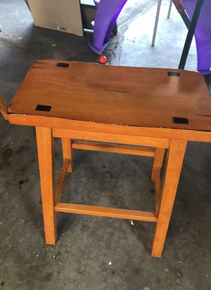 Bar stools for Sale in Cicero, IL