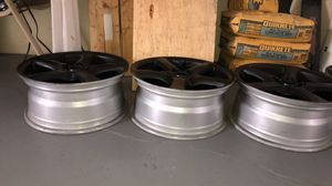 "16"" rims for Sale in CORNWALL Borough, PA"