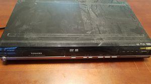 Toshiba DVD+RW/R Recording for Sale in DEVORE HGHTS, CA