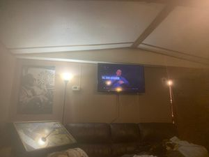 """53"""" tcl smart tv for Sale in Johnson City, TN"""