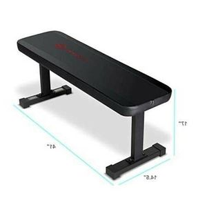 Weider Weight Bench Flat New for Sale in Edgewood, FL