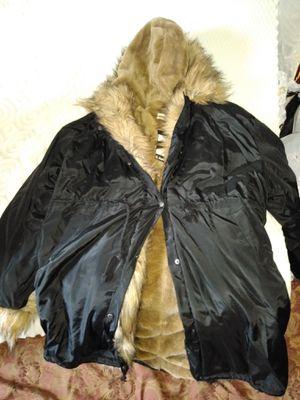 Clothing.. for Sale in Wichita, KS