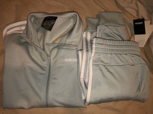 Adidas Tracksuit for Sale in Antioch, CA