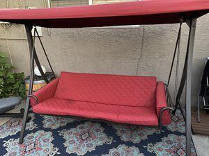 Porch swings for Sale in Whittier, CA