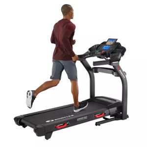 Treadmill Bowflex bxt6 $1,200 new in the box for Sale in Los Angeles, CA