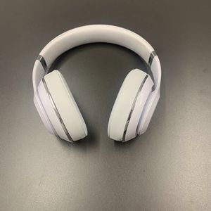 BEATS SOLO WIRELESS for Sale in Costa Mesa, CA