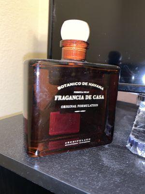 Fragrance for Sale in Tucson, AZ