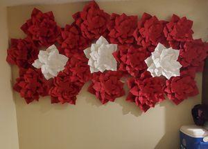 Poinsettia for Sale in Corona, CA
