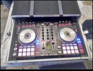 Pioneer dj sr2 / dj equipments for Sale in Queens, NY