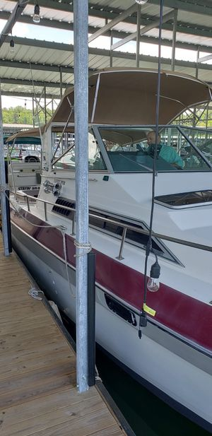 Beautiful Cruisers Yacht for Sale in Flowery Branch, GA