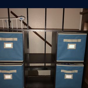 Blue Drawers for Sale in Tulare, CA