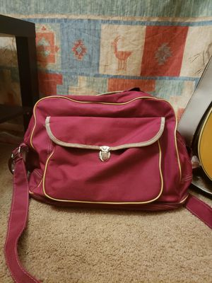 Duffle bag for Sale in Peoria, AZ