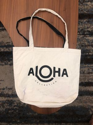 Reversible Aloha Bag for Sale in San Diego, CA
