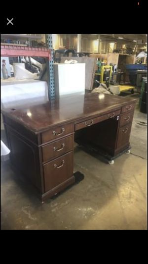 Office desk for Sale in Camp Hill, PA
