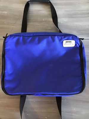 Pyrex portables insulated bag for Sale in Mesa, AZ