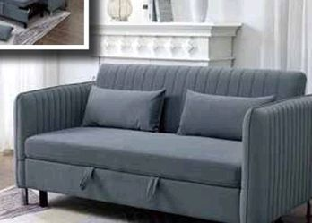 SOFA SLEEPER NEW IN BOX for Sale in Fort Lauderdale,  FL