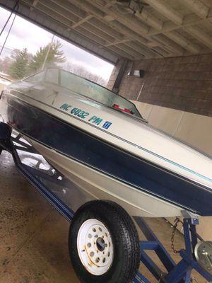 Rinker Boat for Sale in Grandville, MI