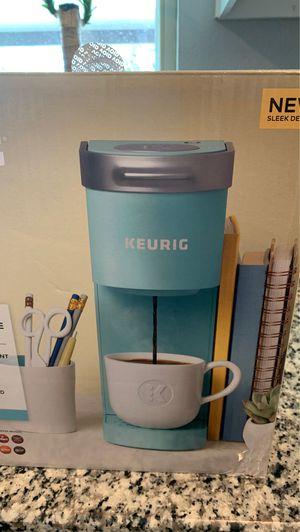 Keurig for Sale in Grand Prairie, TX