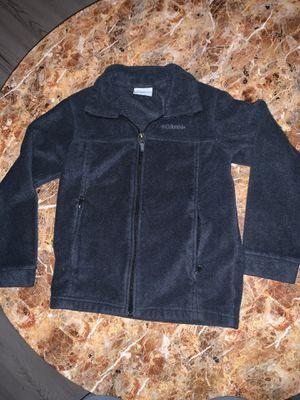 Kids Columbia sweater for Sale in Dallas, TX
