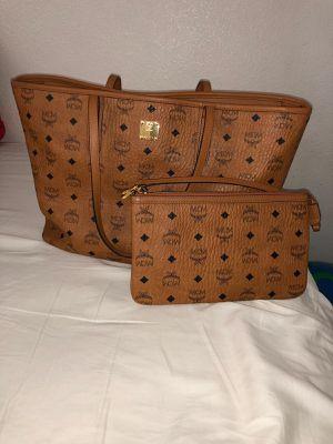 MCM bag for Sale in Los Angeles, CA
