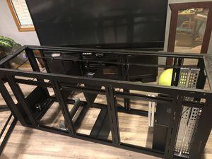 Rack Units 44ru for Sale in Peculiar, MO
