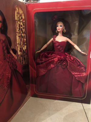 Radiant Rose Barbie for Sale in Miami Gardens, FL
