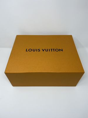 LOUIS VUITTON | FASTLINE SNEAKER | MENS | NOIR monogram | SIZE 10.5 US, 9.5UK | perfect quality / $800 OBO for Sale in Nashville, TN