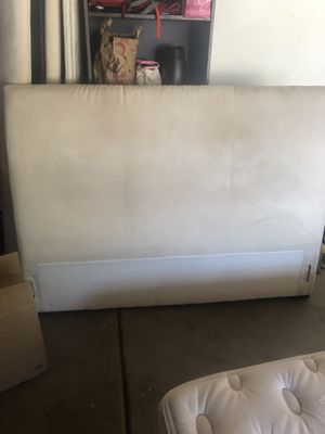 Beautyrest Classic(Queen-sized mattress & box-spring) for Sale in Walnut Creek, CA