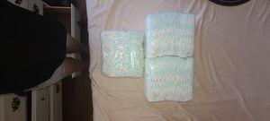 Pampers Size 5 for Sale in Chicago, IL