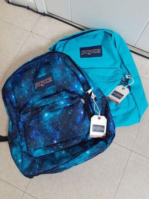 JanSport Superbreak Backpacks for Sale in Chula Vista, CA