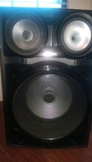 stereo for Sale in Detroit, MI