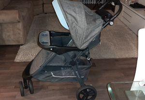 Baby stroller for Sale in Anaheim, CA