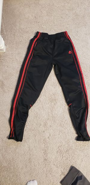 Boys Joggers for Sale in Gambrills, MD