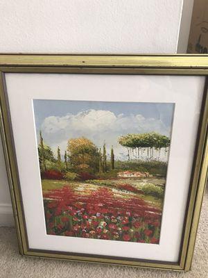 Painting for Sale in Reston, VA