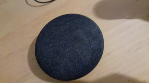 Google home for Sale in Hillsboro, OR