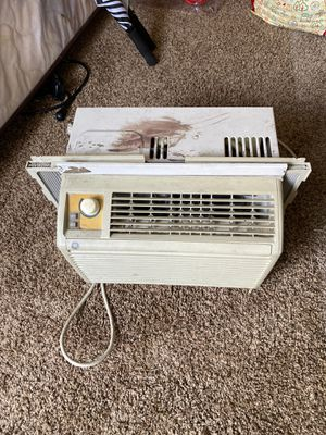 Air conditioner for Sale in Corona, CA