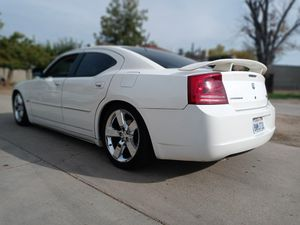 08 CHARGER HEMI for Sale in Fresno, CA