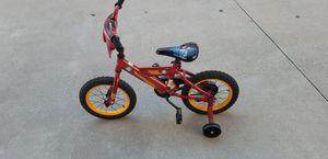 Kids bike for Sale in Whittier, CA