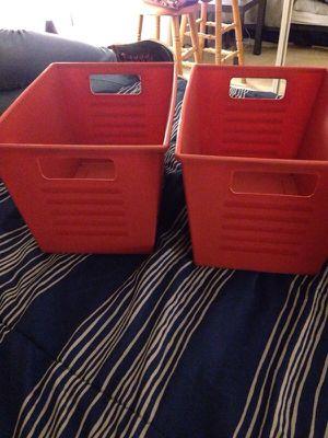 storage for Sale in Phoenix, AZ