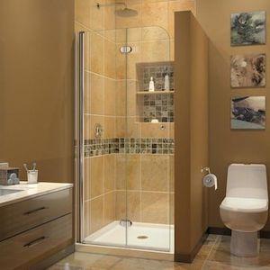 Shower Door for Sale in Norwalk, CA
