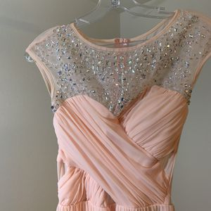 Prom dress for Sale in Daly City, CA