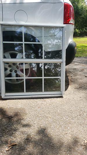 Windows for Sale in Farmerville, LA