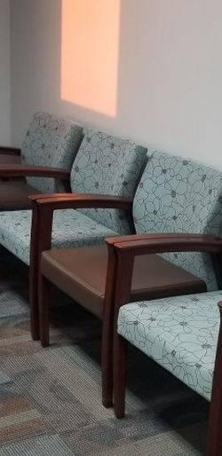 Office Chairs for Sale in Fullerton,  CA