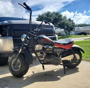 Baja mini bike for Sale in Melbourne Village, FL