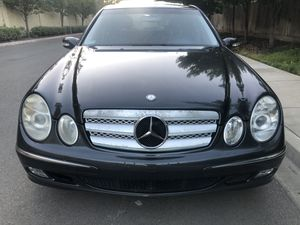 2005 Mercedes-Benz e320 for Sale in Hayward, CA