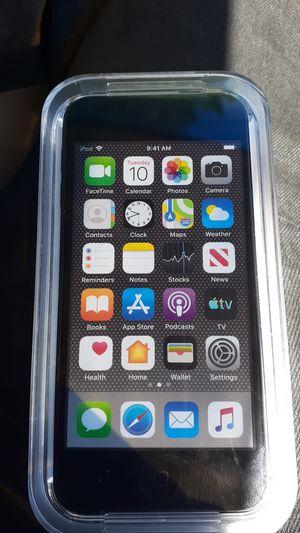 Brand new ipod 32gb for Sale in Amarillo, TX
