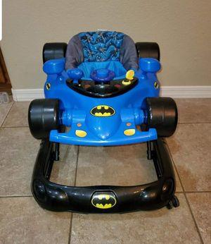 Batman Walker for Sale in Las Vegas, NV