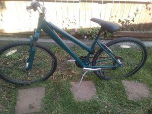 Schwinn Bike for Sale in Arlington, TX