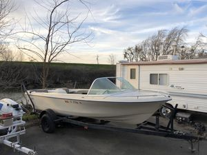 1974 Aristocraft 21 ft for Sale in Walnut Grove, CA